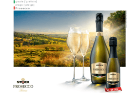Stock_Prosecco_200_PNG.png