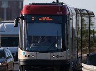 Naukowcy i eksperci wnioskują o zmiany dot. funkcjonowania transportu publicznego podczas pandemii