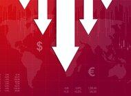 Za nami jeden z najgorszych miesięcy w historii rynków finansowych.
