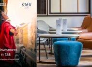 Niepewność na rynku inwestycji hotelowych w Europie Środkowo-Wschodniej pomimo bezprecedensowego boomu w 2019 roku.