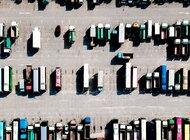 INELO News, Informator na temat bieżącej sytuacji w transporcie w związku z koronawirusem