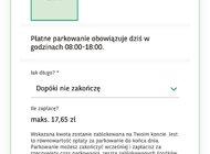 Płatności za parkowanie i bilety komunikacji miejskiej w aplikacji GOmobile. Bank BNP Paribas ułatwia bezpieczne podróżowanie