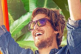 lubelska_kv_mango_poziom.jpg