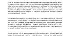 IP Niepodlegla - Wiktoria 1920 fin.pdf