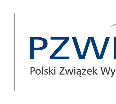 Logo 15 lat PZWLP (1).jpg