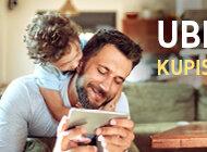 Allianz startuje z kampanią marketingową do klientów