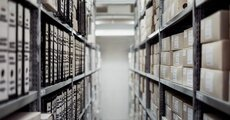 Canva - Archives and Boxes in Warehouse.jpg