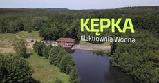 EW Kępka.jpg