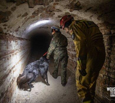 szkolenie NZPR psy K9 13ŚBOT (4).jpg