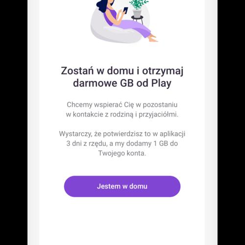 Play24_zostańwdomu (2).png