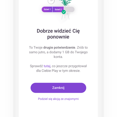 Play24_zostańwdomu (3).png