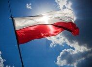 #mojaflaga - Niepodległa na Dzień Flagi