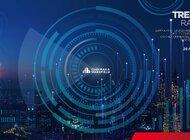 Rynek nieruchomości w obliczu zmian – Cushman & Wakefield podsumowuje pierwszy kwartał 2020 r.