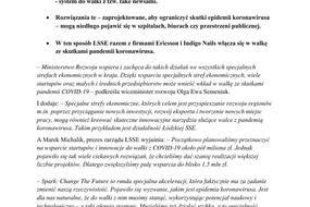 Informacja prasowa Startupy w walce z Covid-19.pdf
