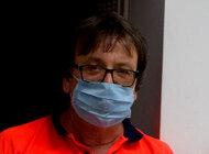 Amica wspiera służbę zdrowia w Wielkopolsce