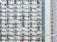 Fala podwyżek w hipotekach – marże w górę
