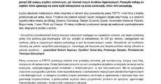 320 tys przylbic przekazanych szpitalom 30-04-2020.pdf