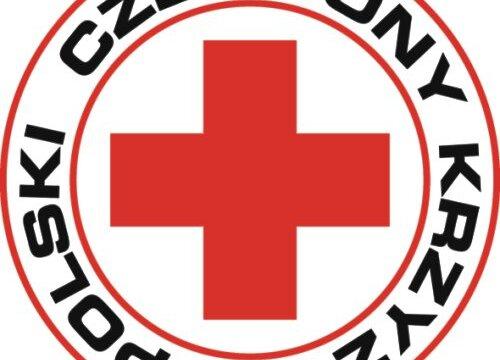 logo PCK.jpg