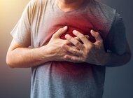 Pacjenci z zawałem serca zwlekają z szukaniem pomocy z obawy przed koronawirusem