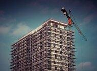 Prowadzącym działalność gospodarczą trudniej o hipotekę