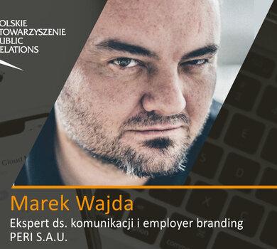 Marek Wajda.jpg