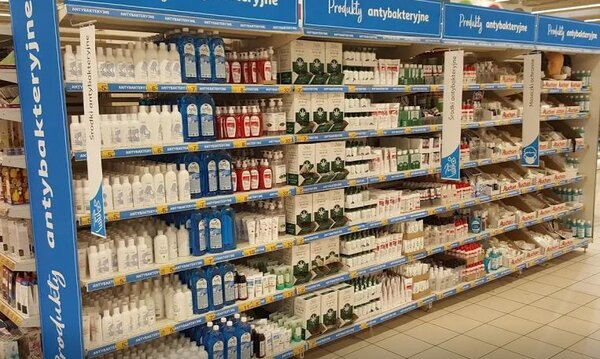 Auchan Foto 1.JPG