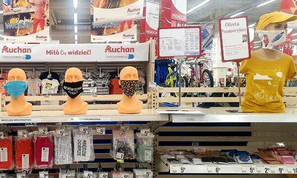 Auchanfoto2.jpg