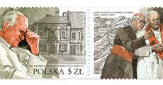 100_Rocznica_urodzin_Św_Jana_Pawła2_znaczek.jpg