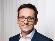 Dr Mariusz Cholewa, Prezes Zarządu Biura Informacji Kredytowej S.A. nowym Prezesem Zarządu ACCIS - międzynarodowego stowarzyszenia, zrzeszającego największą grupę rejestrów kredytowych na świecie