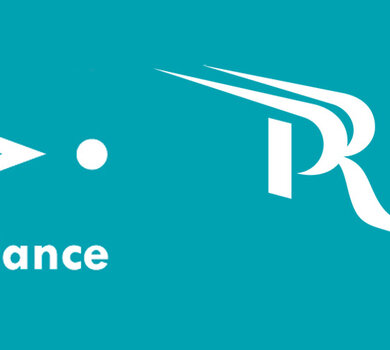 PSPRAlliance