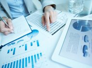 Grupa TAURON: Prawie miliard zł EBITDA i 5,5 mld zł przychodów w pierwszym kwartale 2020 r.