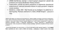20200514_IP_Akcelerator-Wiedzy-Brokera.pdf