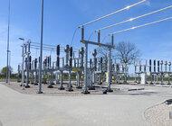 Energa poprzez inwestycje wspiera rozwój gospodarczy
