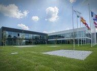 Grupa OPONEO.PL: Wzrost przychodów w I kwartale mimo spadków na rynku opon