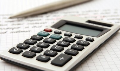 Blisko 40% gospodarstw domowych przewiduje problemy ze spłatą swoich zobowiązań w ciągu najbliższych 12 miesięcy – Barometr Obsługi Zobowiązań.