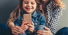 Pekao_Edukacja finansowa dzieci_raport.pdf