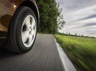 Nokian Tyres pierwszym producentem opon z zatwierdzonymi ambitnymi celami redukcji emisji gazów cieplarnianych
