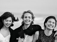 Mamy-Bohaterki: Douglas z wyjątkową kampanią na Dzień Matki
