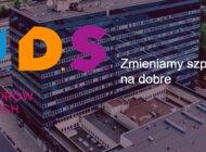 Fundacja K.I.D.S. przeniosła Bank Krwi niemal na blok operacyjny Centrum Zdrowia Dziecka