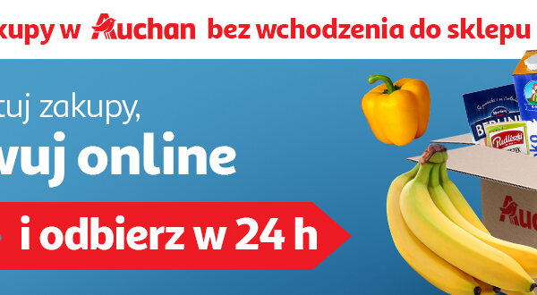banner_Auchan_zestawy.jpg