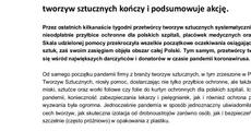 Przylbice dla szpitali podsumowanie akcji 26-05-2020.pdf