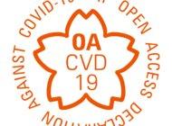 Mitsubishi Motors wśród sygnatariuszy otwartej deklaracji COVID-19