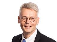 Jukka Moisio prezesem i dyrektorem generalnym Nokian Tyres plc