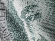 Stopy procentowe bliskie zera. Co to oznacza dla klientów banków?