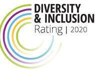 ING w Diversity & Inclusion Rating