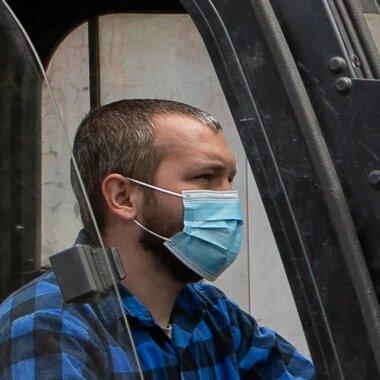 Płyn biobójczy dla kopalni węgla na Śląsku.jpg