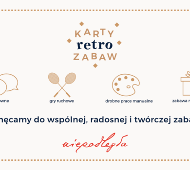 karty_retro_fb_dodatkowa.png