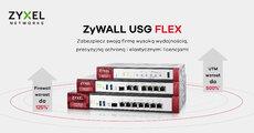 Zyxel-Networks_PR-image_USG-FLEX.JPG