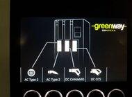 Elektromobilni naładują bezgotówkowo auta w sieci GreenWay w ramach usług oferowanych przez Mondial Assistance