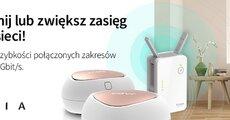 wifi-mesh-baner.jpg